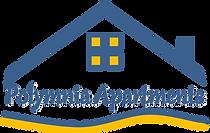 Polymnia Apartments Logo