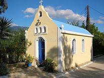 Christina Villas - Church 1.jpg