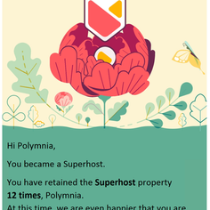 2021.04.05 - Airbnb SuperHost.png