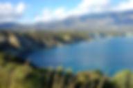 Panoramic View - Spartia 1.jpg