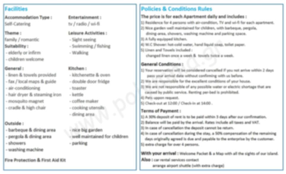 Facilties & Policies.jpg