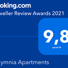 2021.Polymnia - Booking.png