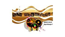 KLMProductionsSparklySpookay