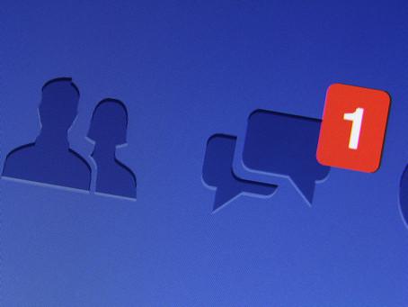 לענות יפה ומהר ללקוחות פוטנציאלים בפייסבוק.