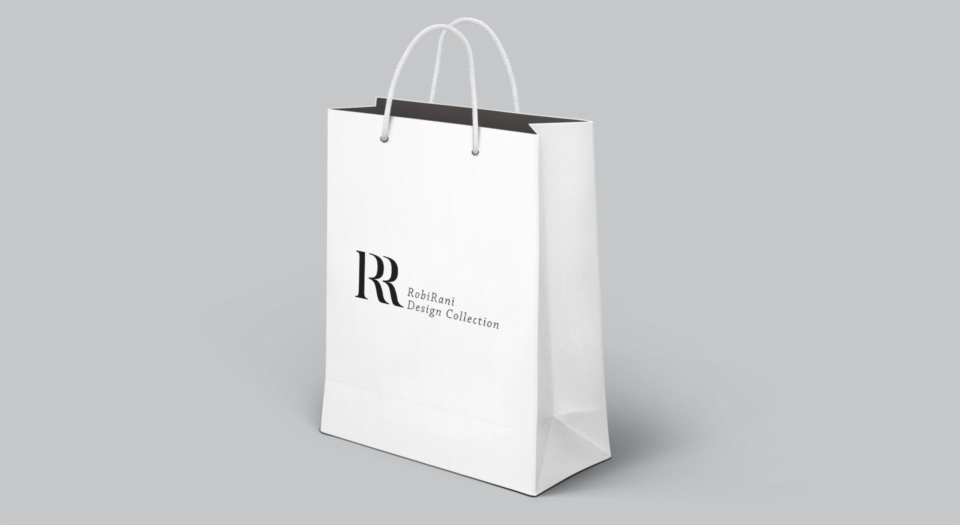 הדמיית חבילת מיתוג רובי ראני