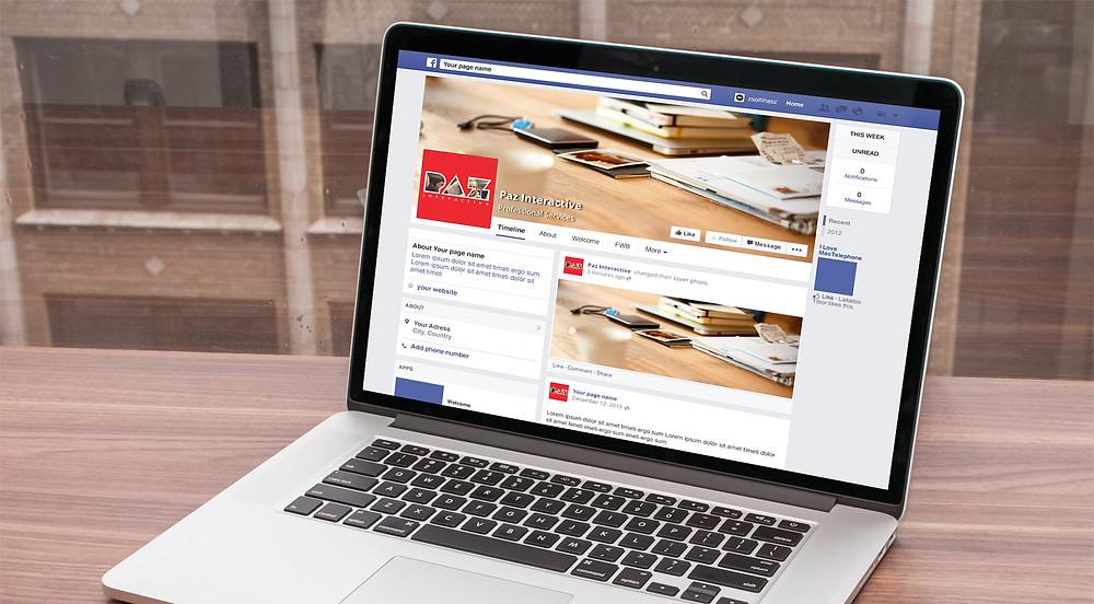 facebook-mockup1.jpg