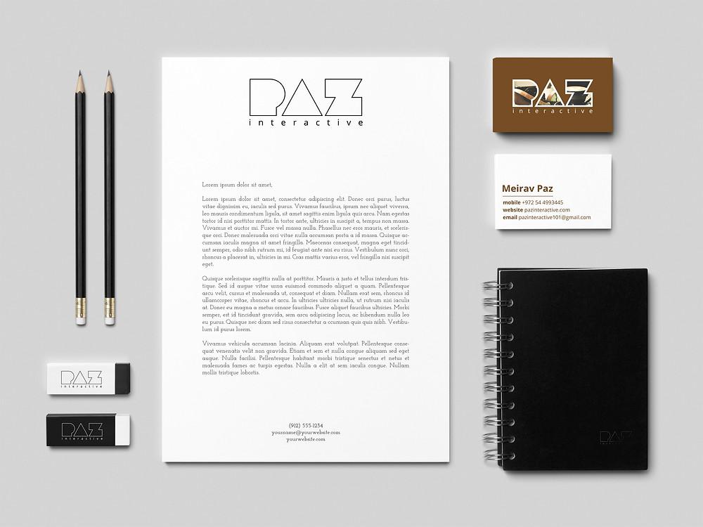 branding_pack1.jpg