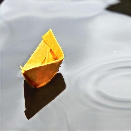 סירת נייר 4_edited.jpg