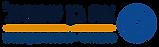 logo_color (2).png