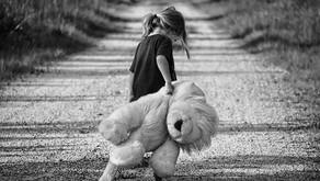 🌹 מה שדחליל אחד מקש, איש פח תקוע,  אריה פחדן  וילדה אחת קטנה יכולים ללמד אותנו על עצמנו 🌹