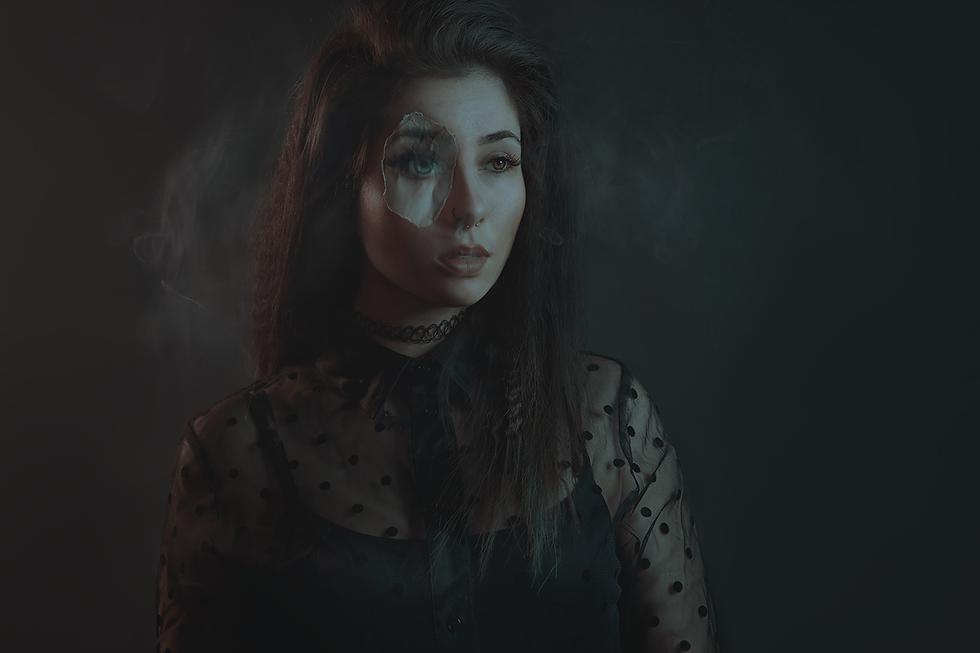 portrait-kunst-darkart