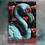 Thumbnail: Poster: Ice Flamingo