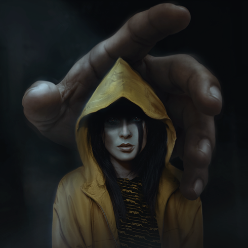 LittleNightmares_paintingstyle.png