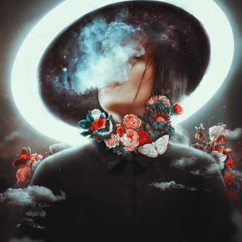 IMG_0574-1_Smoke_Universe_Ringlight_BIGORIGINAL_web.png