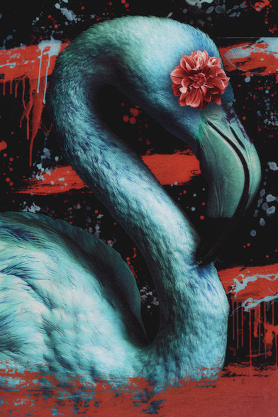 Ice-Flamingo.jpg