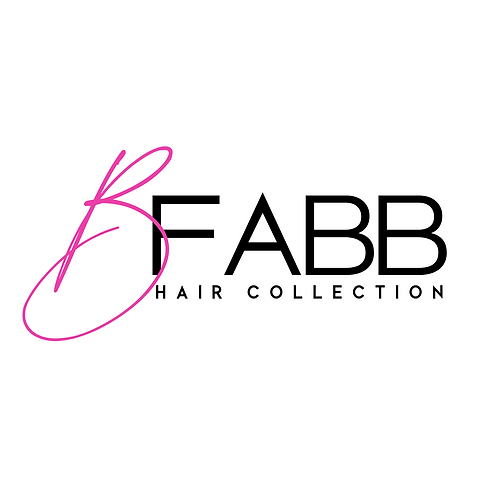 PREMIUM BFABB COLOR