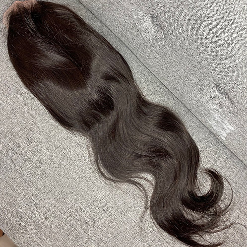 """18"""" Full Lace (360) wig"""