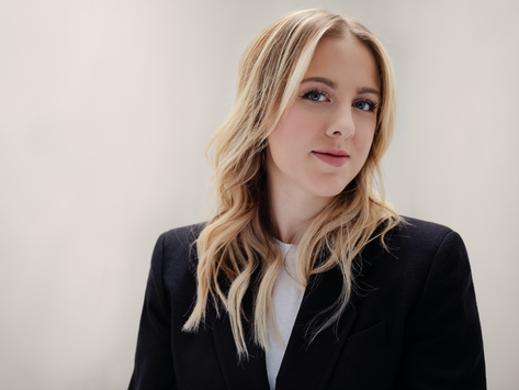 Speaker Highlight: Meet Meghan Maupin, CEO and Co-Founder of Atolla