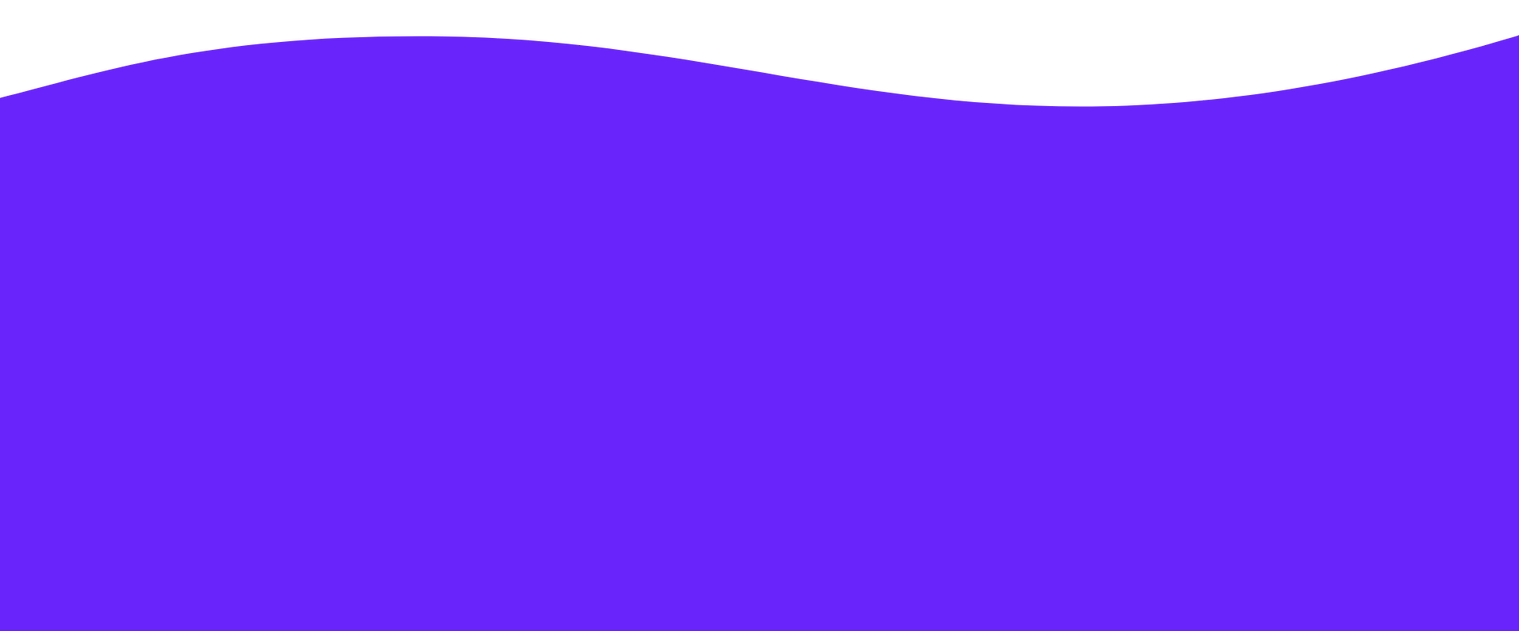 about%20us%20header%20shape_edited.png