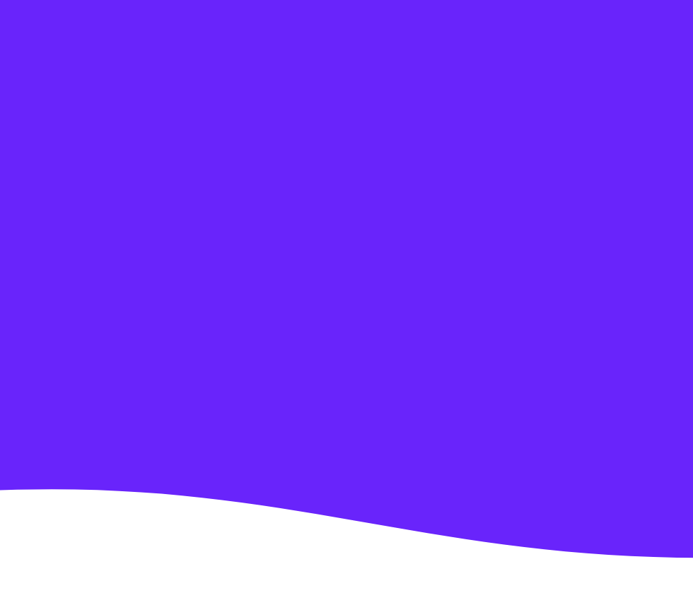 bg 2.png