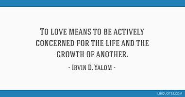 irvin-d-yalom-quote-lbr3u4s.jpg