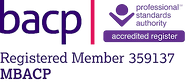 BACP_Registered-logo-removebg-preview.png