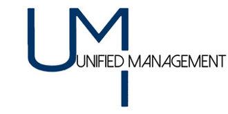 unified-management.jpeg