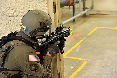 fbi-swat.jpg