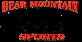 Bear Logo Transparent.png