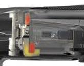 828u-sport-patented-locking-systen.jpg