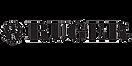 ruger-logo-resize-transparent.png
