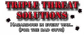 triple-threat-solutions-get-a-100-handgu