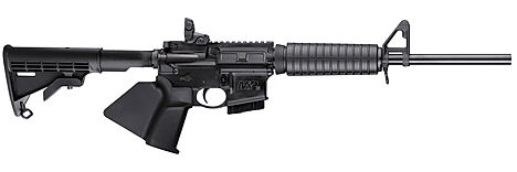 tactical-rifle-smith-wesson-mp-15-sport-