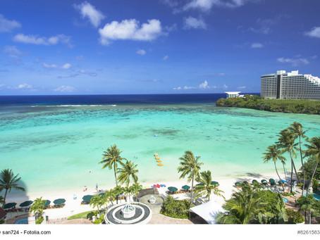 19:沖縄とハワイのロングステイ滞在先の 不動産案件投資サポートおよび 相続税対策コンサルティング