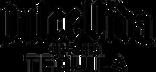 66-662096_dulce-vida-tequila-logo-clipar