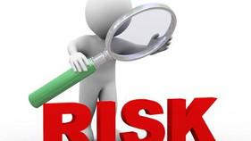 給疑難病人的話      (三)如何衡量風險