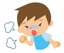 【貓媽行醫手記】預防咳嗽