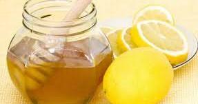 【貓媽行醫手記】夏天消暑飲品--蜜糖檸檬