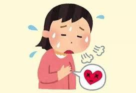 【逸大夫專欄】治療胸腹部瘀傷:失笑散