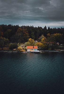 Skärgårdshus.jpg