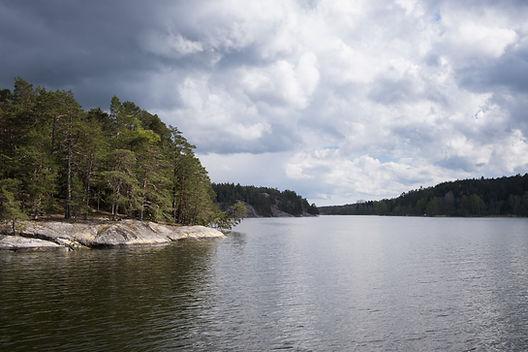 Skärgård3.jpg