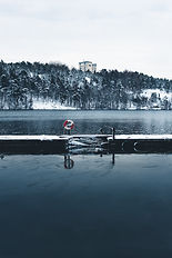 Brygga - Vinter.jpg