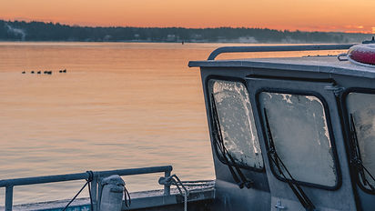 Båt - Vinter.jpg