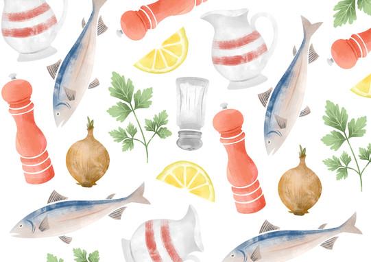 salmon_pattern.jpg