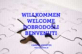 adfontes_willkommen8.jpg