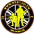 ntac badge yellow 1.png