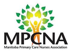 primary care nurses manitoba.jpg