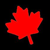 FAVPNG_flag-of-canada-maple-leaf-canada-