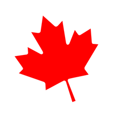 FAVPNG_flag-of-canada-maple-leaf-canada-