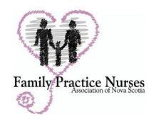 Family practice nurses of novia scotia.j